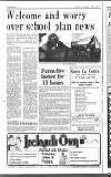 Enniscorthy Guardian Thursday 01 November 1990 Page 6
