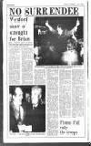 Enniscorthy Guardian Thursday 01 November 1990 Page 10