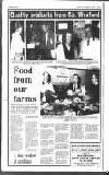 Enniscorthy Guardian Thursday 01 November 1990 Page 12