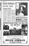 Enniscorthy Guardian Thursday 01 November 1990 Page 13