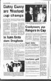 Enniscorthy Guardian Thursday 01 November 1990 Page 18