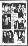 Enniscorthy Guardian Thursday 01 November 1990 Page 19