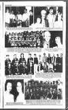 Enniscorthy Guardian Thursday 01 November 1990 Page 23