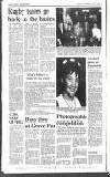 Enniscorthy Guardian Thursday 01 November 1990 Page 24