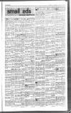 Enniscorthy Guardian Thursday 01 November 1990 Page 27