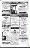Enniscorthy Guardian Thursday 01 November 1990 Page 28