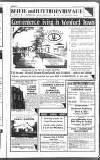 Enniscorthy Guardian Thursday 01 November 1990 Page 29
