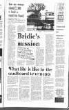 Enniscorthy Guardian Thursday 01 November 1990 Page 33