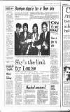 Enniscorthy Guardian Thursday 01 November 1990 Page 34