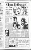 Enniscorthy Guardian Thursday 01 November 1990 Page 35
