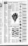 Enniscorthy Guardian Thursday 01 November 1990 Page 37