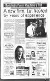 Enniscorthy Guardian Thursday 01 November 1990 Page 40
