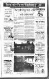 Enniscorthy Guardian Thursday 01 November 1990 Page 41