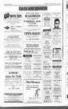 Enniscorthy Guardian Thursday 01 November 1990 Page 44