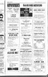 Enniscorthy Guardian Thursday 01 November 1990 Page 45