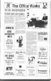 Enniscorthy Guardian Thursday 01 November 1990 Page 46