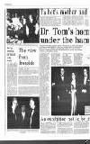 Enniscorthy Guardian Thursday 01 November 1990 Page 48