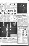 Enniscorthy Guardian Thursday 01 November 1990 Page 49