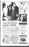 Enniscorthy Guardian Thursday 01 November 1990 Page 50
