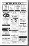 Enniscorthy Guardian Thursday 01 November 1990 Page 53