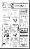 Enniscorthy Guardian Thursday 01 November 1990 Page 55