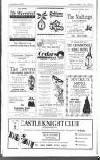 Enniscorthy Guardian Thursday 01 November 1990 Page 56
