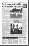Enniscorthy Guardian Thursday 01 November 1990 Page 59