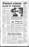 Enniscorthy Guardian Thursday 01 November 1990 Page 60