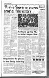 Enniscorthy Guardian Thursday 01 November 1990 Page 61