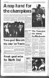 Enniscorthy Guardian Thursday 01 November 1990 Page 62