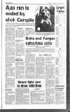 Enniscorthy Guardian Thursday 01 November 1990 Page 63