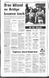 Enniscorthy Guardian Thursday 01 November 1990 Page 64
