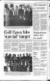 Enniscorthy Guardian Thursday 08 November 1990 Page 2