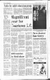 Enniscorthy Guardian Thursday 08 November 1990 Page 4