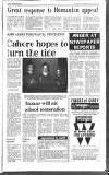 Enniscorthy Guardian Thursday 08 November 1990 Page 5