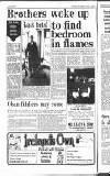 Enniscorthy Guardian Thursday 08 November 1990 Page 6