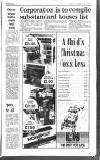 Enniscorthy Guardian Thursday 08 November 1990 Page 7