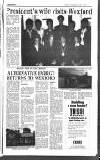 Enniscorthy Guardian Thursday 08 November 1990 Page 11