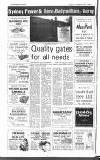 Enniscorthy Guardian Thursday 08 November 1990 Page 12