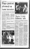 Enniscorthy Guardian Thursday 08 November 1990 Page 13