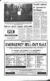 Enniscorthy Guardian Thursday 08 November 1990 Page 14