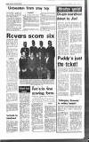 Enniscorthy Guardian Thursday 08 November 1990 Page 15
