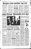 Enniscorthy Guardian Thursday 08 November 1990 Page 16