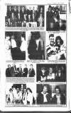 Enniscorthy Guardian Thursday 08 November 1990 Page 20
