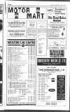 Enniscorthy Guardian Thursday 08 November 1990 Page 21