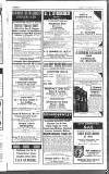 Enniscorthy Guardian Thursday 08 November 1990 Page 25