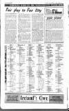 Enniscorthy Guardian Thursday 08 November 1990 Page 26