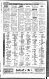 Enniscorthy Guardian Thursday 08 November 1990 Page 27