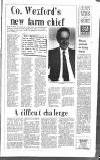 Enniscorthy Guardian Thursday 08 November 1990 Page 29