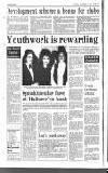 Enniscorthy Guardian Thursday 08 November 1990 Page 30